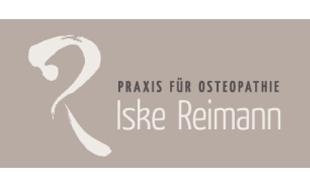 Bild zu Reimann Iske Praxis für Osteopathie in Hamburg