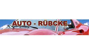 Bild zu R. Rübcke Kfz-Meisterbetrieb für Oldtimer und nach der Kfz-Innung zertifizierter Fachbetrieb in Hamburg