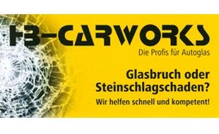 HB-Carworks - Die Autoglasprofis