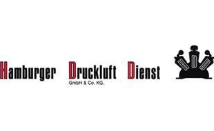 Hamburger Druckluftdienst Claus Münchow