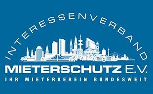 Logo von Interessenverband Mieterschutz e.V.