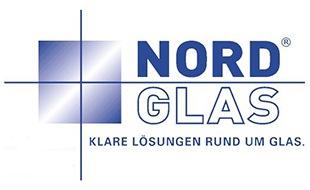 Logo von NORDGLAS Hansen & Ulrich GmbH