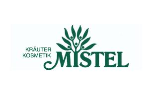 Mistel Kräuter Kosmetik GbR