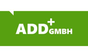 Bild zu Andre Daehn Dienstleistungen GmbH in Hamburg