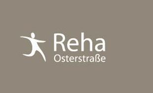 Bild zu Reha Osterstraße GmbH in Hamburg