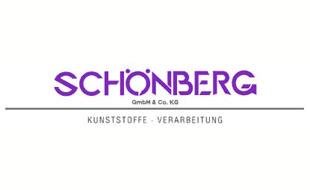 Schönberg GmbH & Co. KG Kunststoffe Verarbeitung