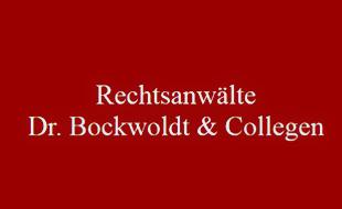 Bockwoldt und Collegen