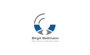 Bild zu Bellmann Birgit ö.b.u.v. Sachverständige für die Immobilienbewertung in Hamburg