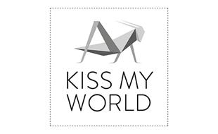 Kiss my World