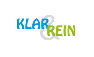 KLAR & REIN Reinigungsservice Inh. Stefan Lüthe