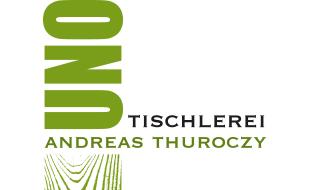 Bild zu UNO Tischlerei - Andreas Thuroczy e.K. in Hamburg