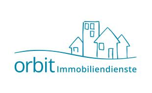 Orbit-Immobilienverwaltung Elke Oehlrich Immobilienfachwirtin