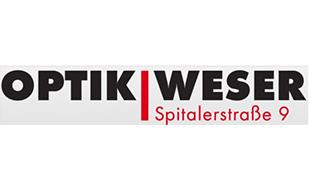 Optik Weser GmbH