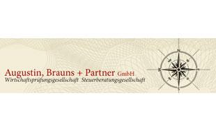 Logo von Augustin, Brauns & Partner GmbH Wirtschaftsprüfungsges. Steuerprüfungsges.