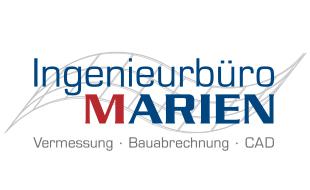 Logo von Ingenieurbüro Marien, Inh. Silke Marien