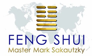 Bild zu Feng Shui Master Mark Sakautzky in Hamburg