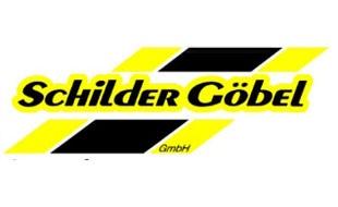 Logo von Schilder-Göbel GmbH
