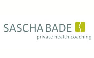Bade Sascha private health coaching