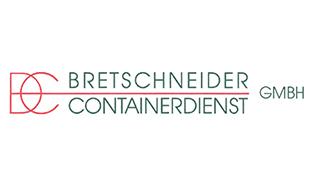 Bild zu Bauchemie J.G. Bretschneider GmbH in Hamburg