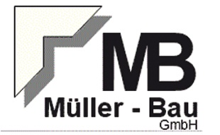 Müller-Bau