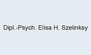 Logo von Szelinsky Helga F. Dipl.-Psych. Psychotherapeuten: Kinder u. Jugendliche