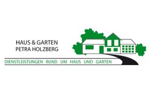 Bild zu Holzberg Petra Hausmeisterdienst Garten- und Landschaftsbau in Hamburg
