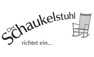 Bild zu Der Schaukelstuhl GmbH in Hamburg