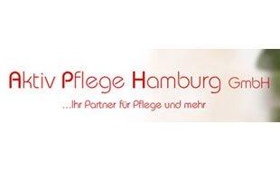 Aktiv Pflege Hamburg GbR
