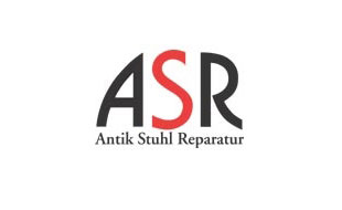 Bild zu ASR, Antik Stuhl Reparatur Antik Stuhl Reparatur in Hamburg