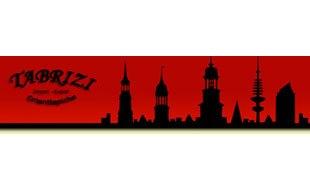 Logo von Tabrizi Im- & Export Teppiche