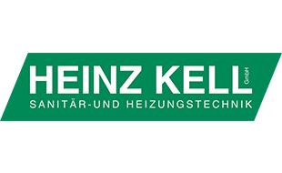 Heinz Kell Sanitär u. Heizungstechnik GmbH