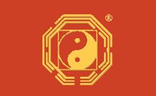 Logo von Bögel Martina Heilpraktiker Dr. rer. nat. Naturheilpraxis