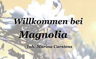 Magnolia M. Carstens Blumenladen