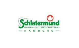 Schlatermund GmbH