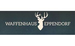 Waffenhaus Eppendorf GmbH