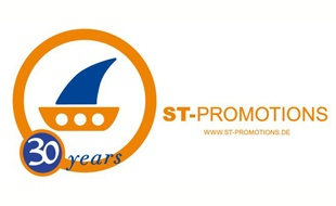 ST-PROMOTIONS oHG