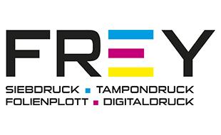 Bild zu Emil Frey KG Siebdruck + Schilder, Digitaldruck, Tampondruck, Folienschrift in Hamburg