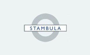 Logo von Firmengruppe Stambula STAMBULA Fahrservice GmbH
