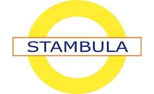 Stambula Gruppe STAMBULA Bustouristik GmbH