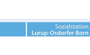 Sozialstation Lurup/Osdorfer Born Diakoniestation e. V.