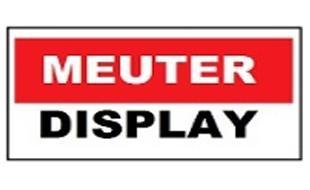 Meuter Displaytechnik