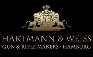Hartmann & Weiss GmbH