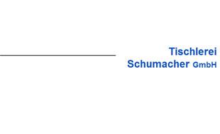 Tischlerei Schumacher GmbH