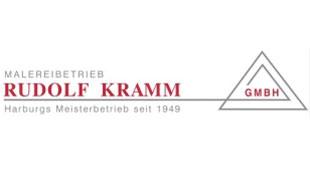 Bild zu Kramm Rudolf GmbH in Hamburg