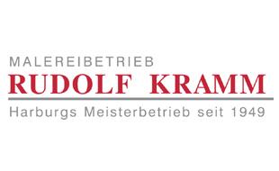 Kramm  Rudolf GmbH