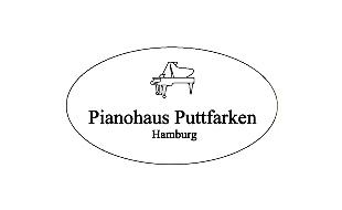 Bild zu Pianohaus Puttfarken Klavierstimmer in Hamburg