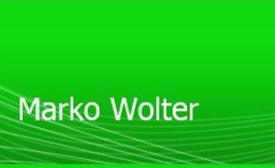 Bild zu Wolter Marko Winterdienst in Hamburg