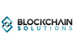 Blockchain Solutions GmbH