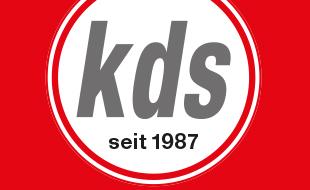 kds-Handelsvertretungen-Inh. Klaus-D. Schröder