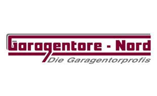 Bild zu Garagentore-Nord in Hamburg